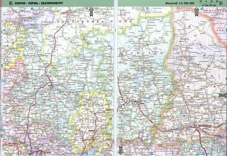 скачать карту автомобильных дорог европы