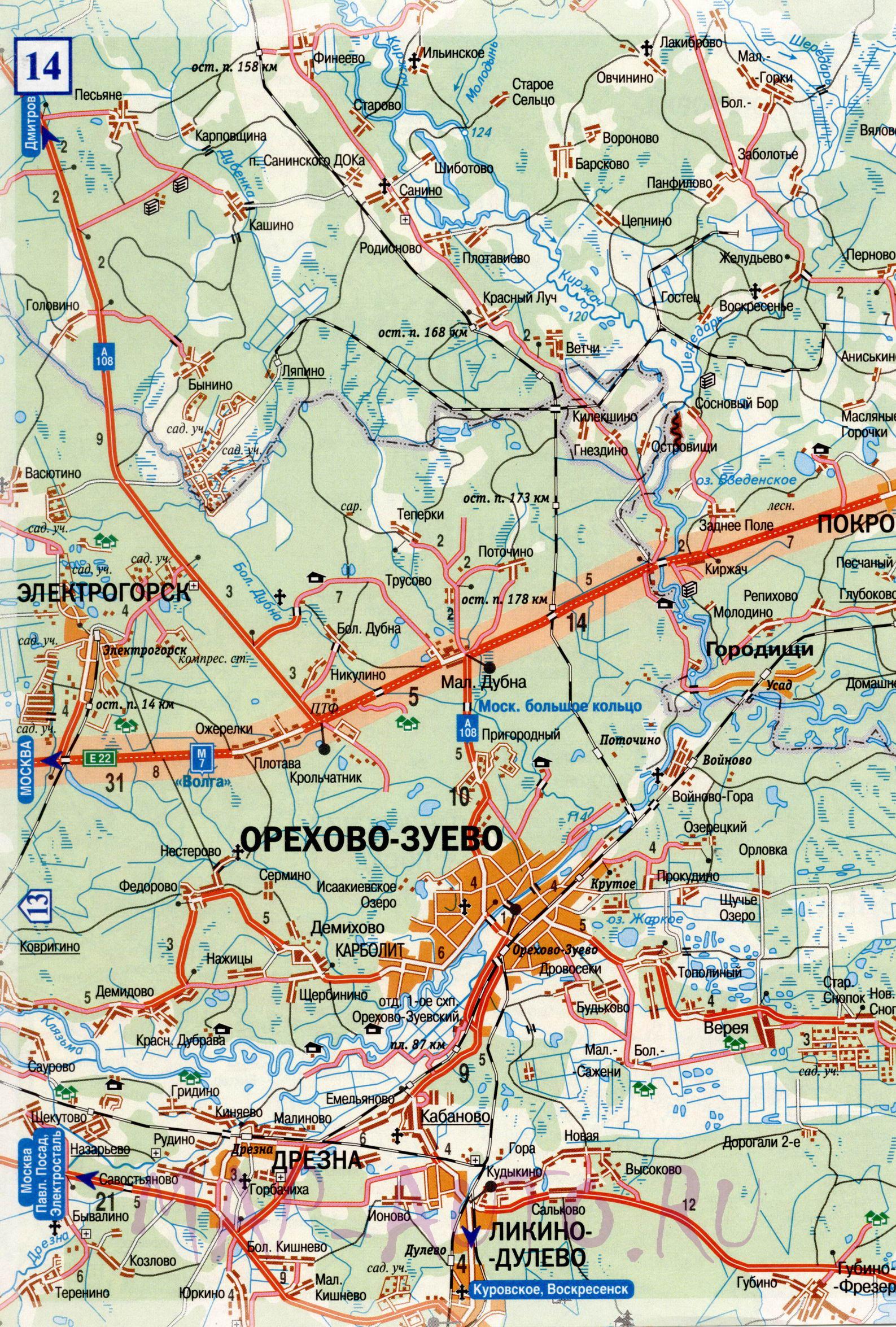 Прогноз погоды в советске калининградской области на 3 дня