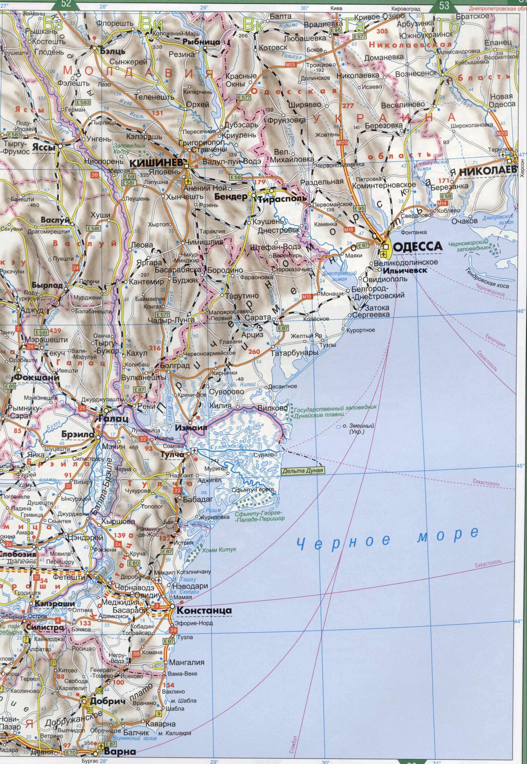 Карта Автомобильных Дорог Греции - alkorural: http://alkorural.weebly.com/blog/karta-avtomobiljnih-dorog-grecii