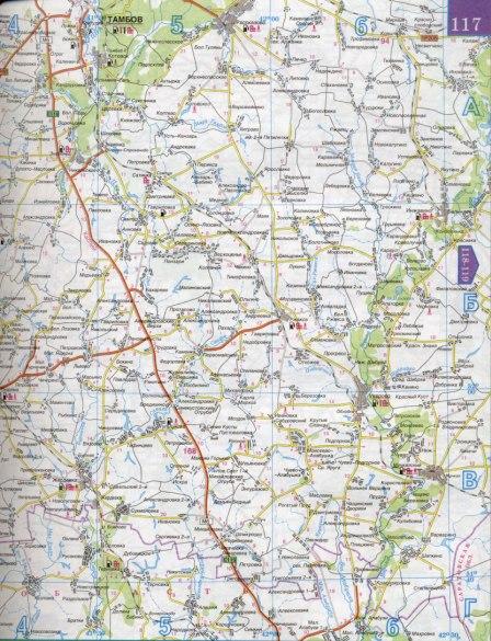 Скачать карту на прохождение в minecraft 152 - 5f